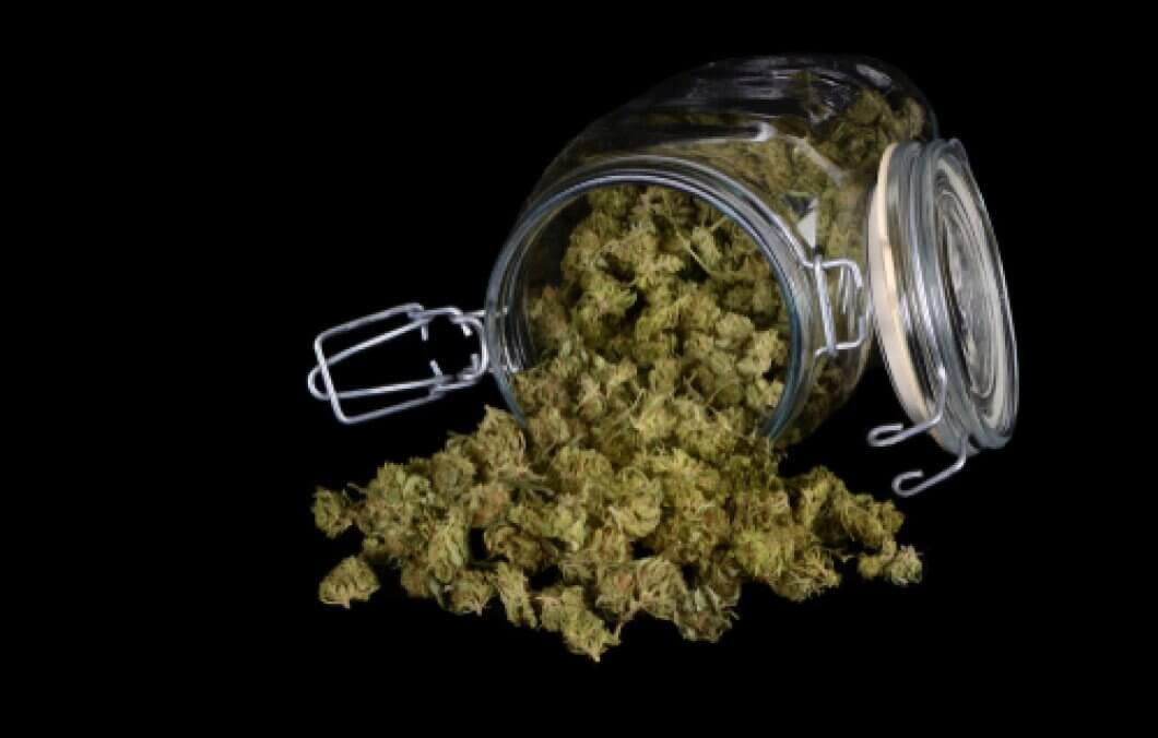 Narcotics/Drug Charges