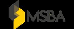 Standard-Brand-Logo1